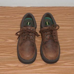 Buster Brown Lace up shoes